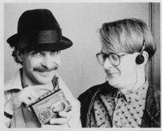 JPP Craig & George 1990